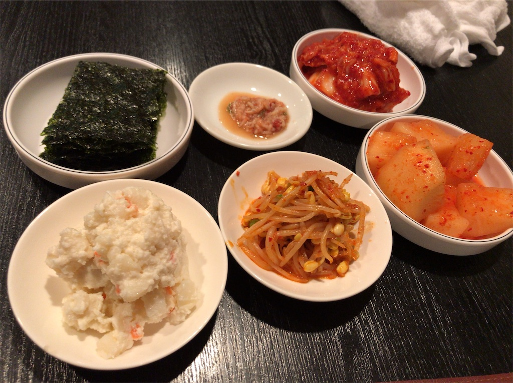 f:id:yokohamamiuken:20191227230813j:image