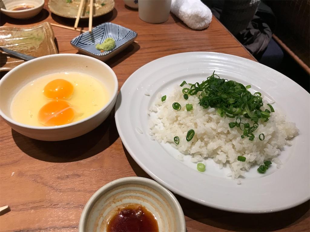 f:id:yokohamamiuken:20191229230618j:image