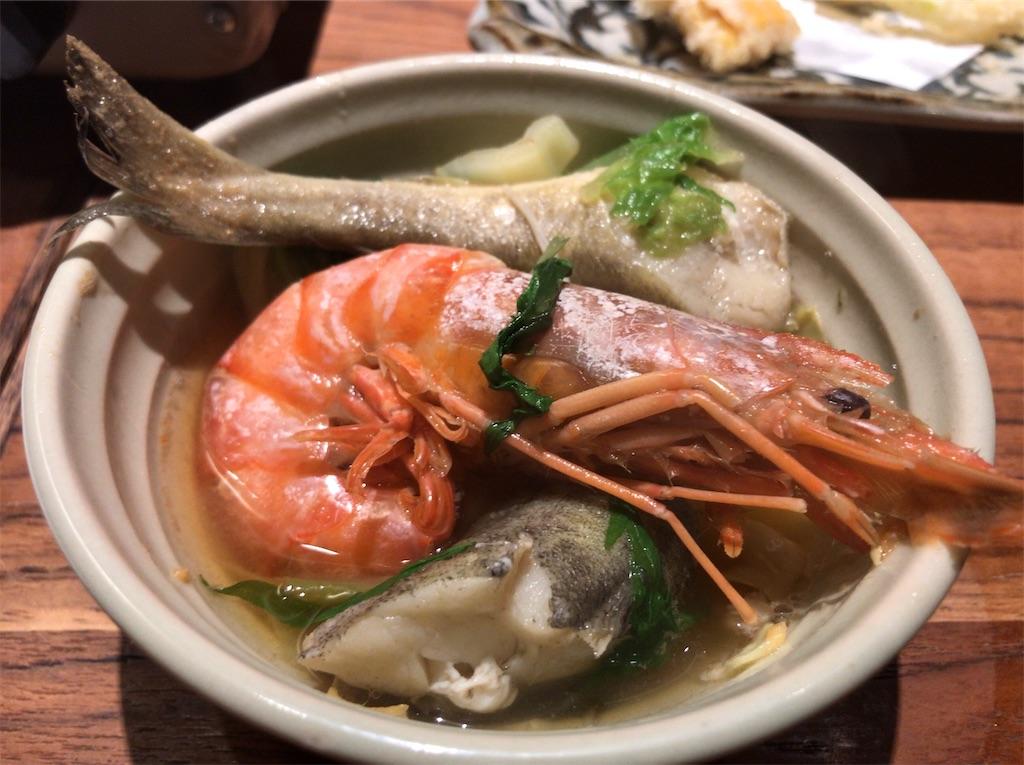 f:id:yokohamamiuken:20191229230658j:image