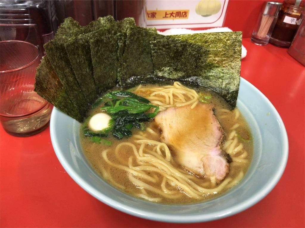 f:id:yokohamamiuken:20191229230930j:image