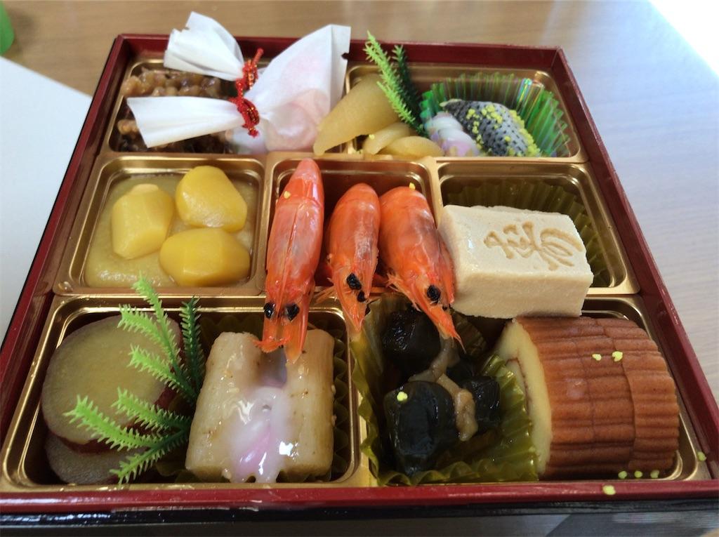 f:id:yokohamamiuken:20191231152617j:image