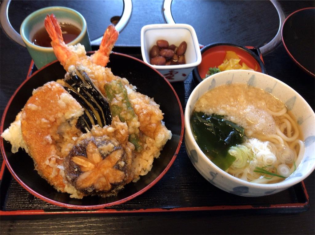 f:id:yokohamamiuken:20200103170416j:image