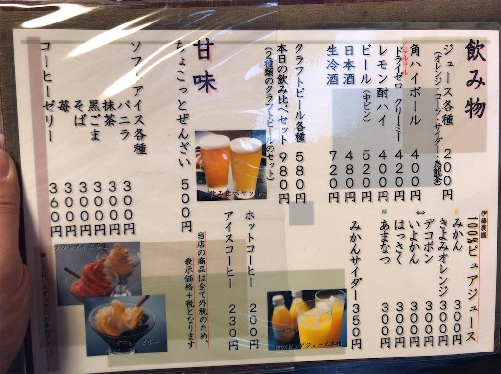 f:id:yokohamamiuken:20200103170444j:image