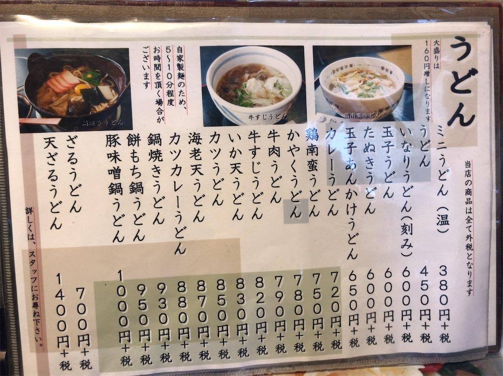 f:id:yokohamamiuken:20200103170456j:image