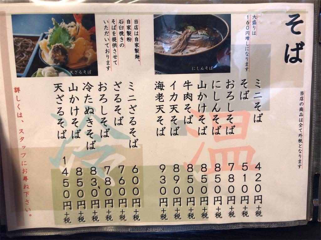 f:id:yokohamamiuken:20200103170501j:image