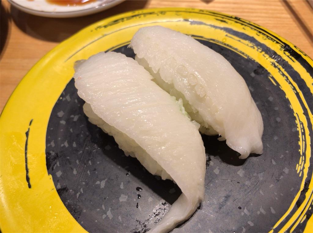 f:id:yokohamamiuken:20200103233921j:image