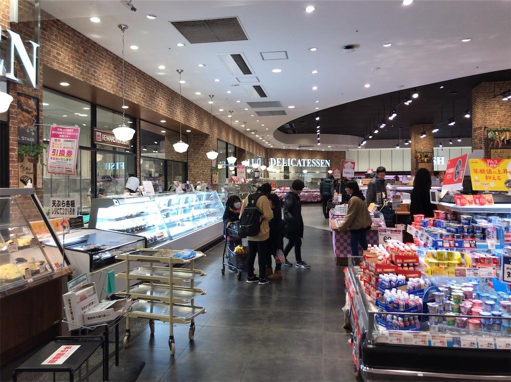 f:id:yokohamamiuken:20200103235310j:image