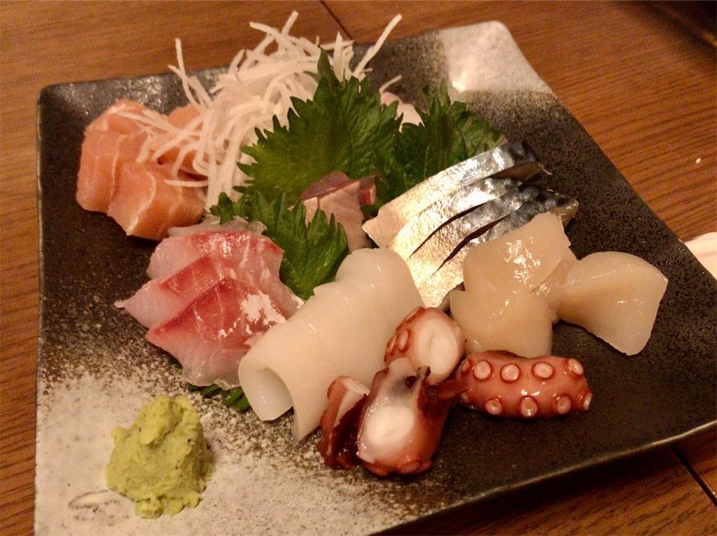 f:id:yokohamamiuken:20200106215726j:image