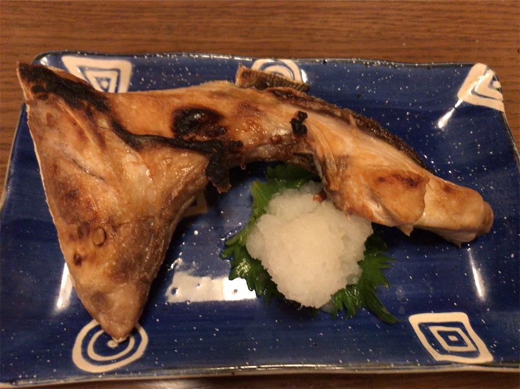 f:id:yokohamamiuken:20200106215752j:image