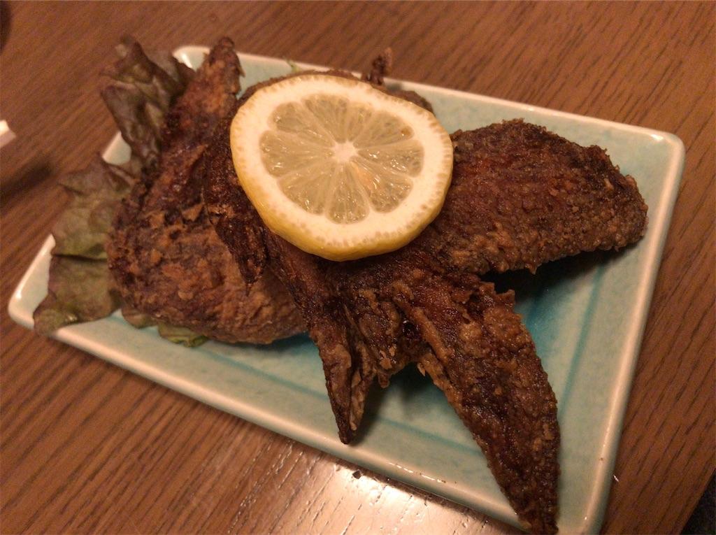f:id:yokohamamiuken:20200106215804j:image