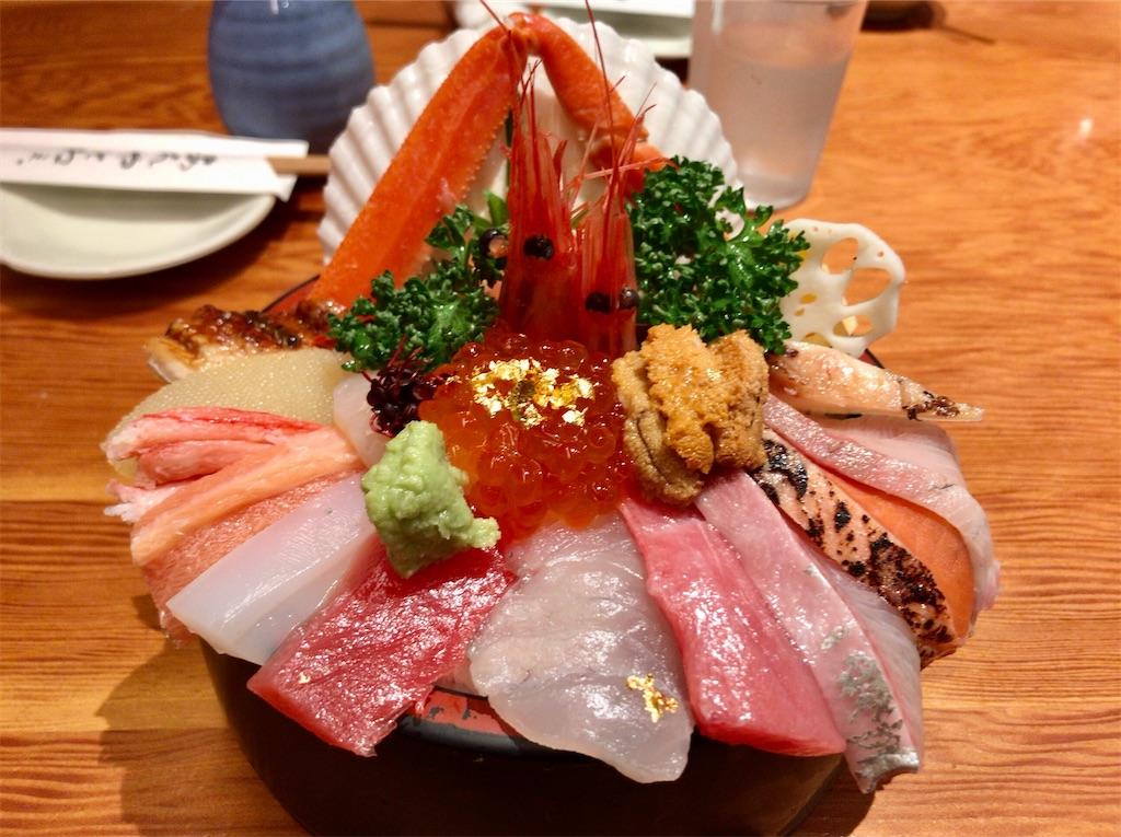 f:id:yokohamamiuken:20200106220037j:image