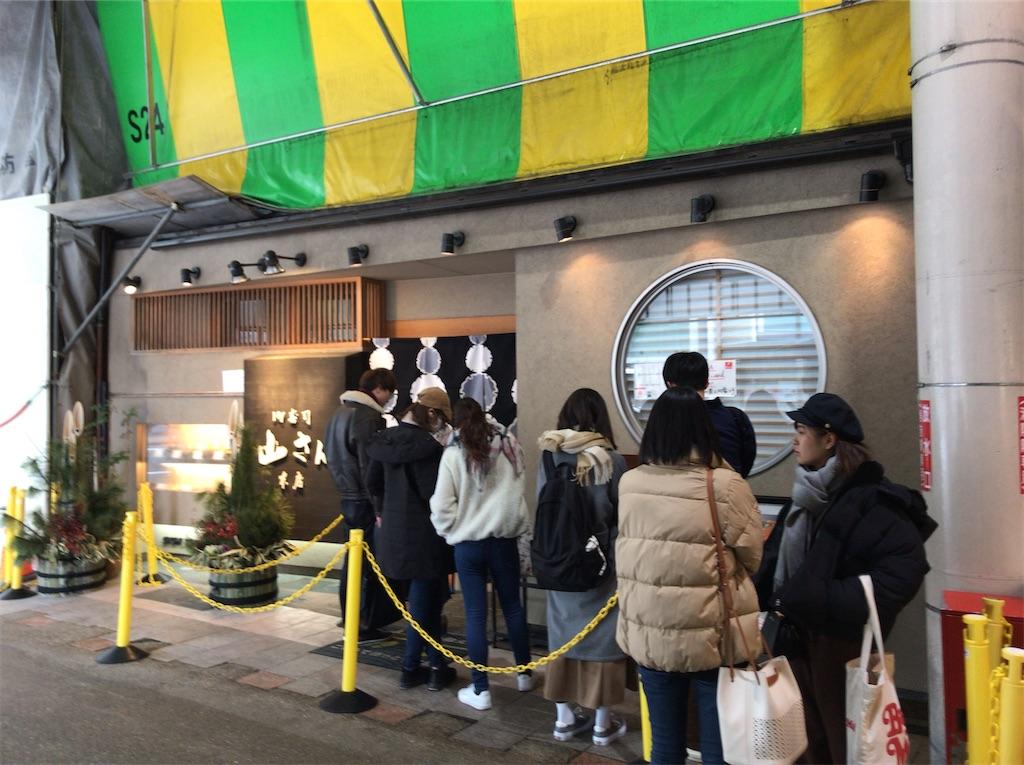 f:id:yokohamamiuken:20200106220049j:image