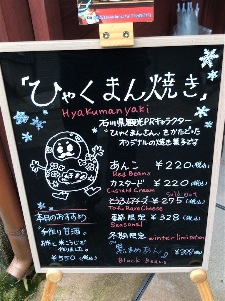 f:id:yokohamamiuken:20200106220557j:image