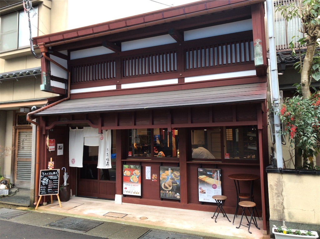 f:id:yokohamamiuken:20200106220603j:image