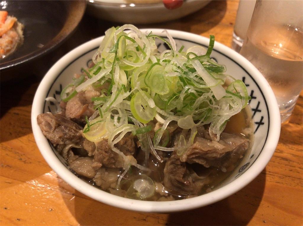 f:id:yokohamamiuken:20200106221743j:image