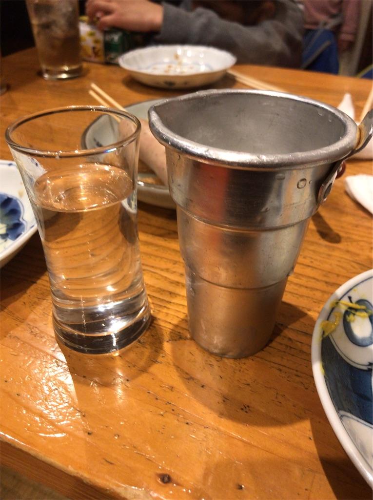 f:id:yokohamamiuken:20200106221923j:image
