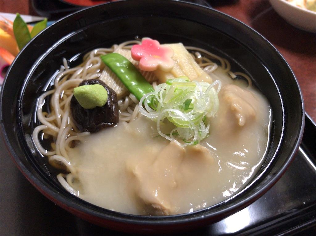 f:id:yokohamamiuken:20200106222151j:image
