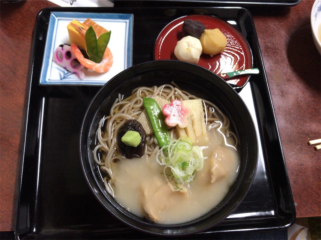 f:id:yokohamamiuken:20200106222200j:image