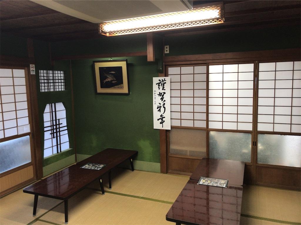 f:id:yokohamamiuken:20200106222227j:image