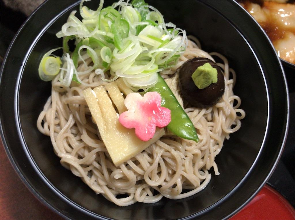 f:id:yokohamamiuken:20200106222237j:image