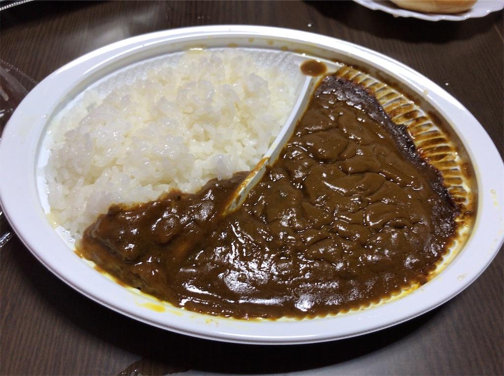 f:id:yokohamamiuken:20200109101606j:image