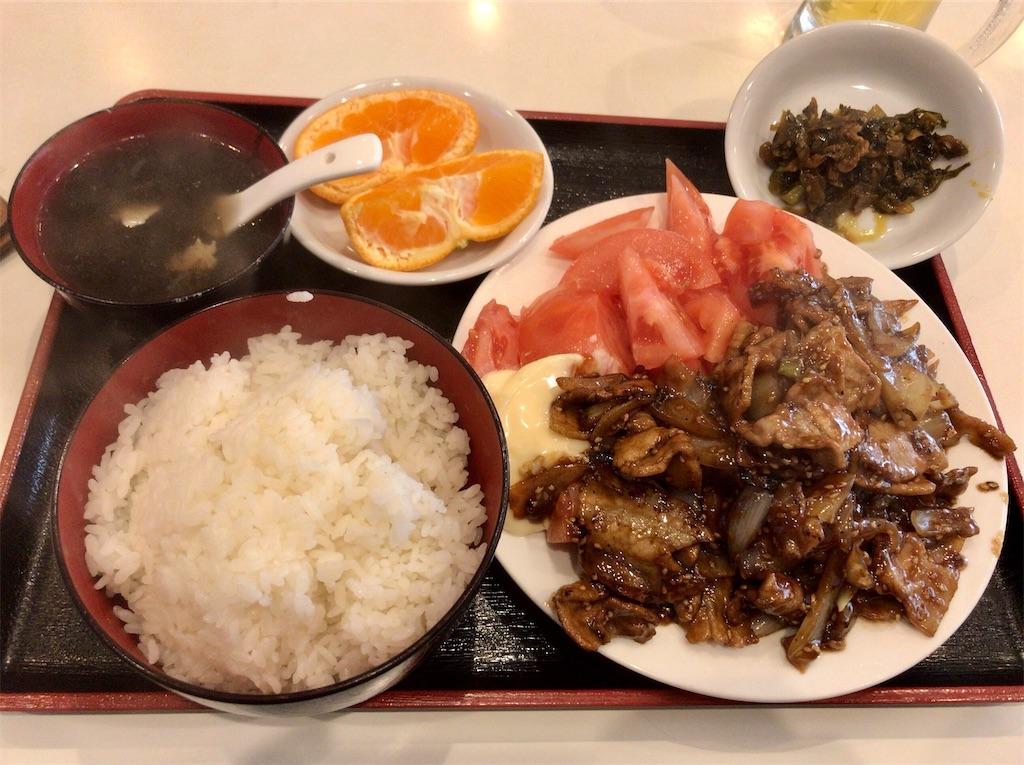 f:id:yokohamamiuken:20200116160153j:image