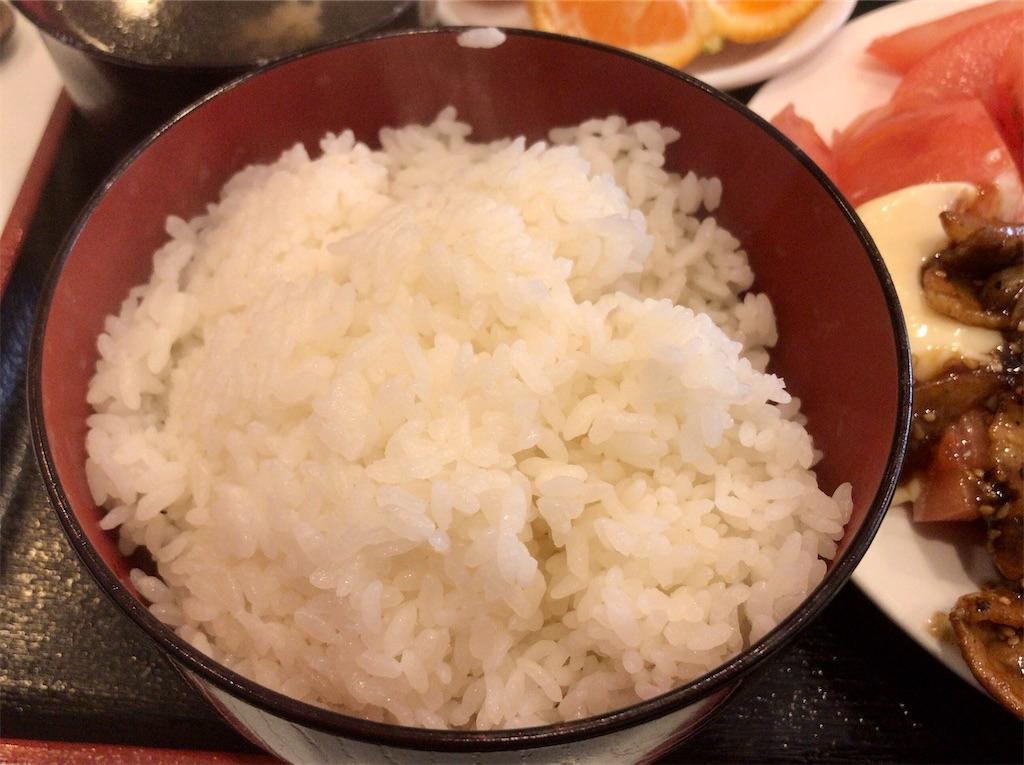 f:id:yokohamamiuken:20200116160209j:image