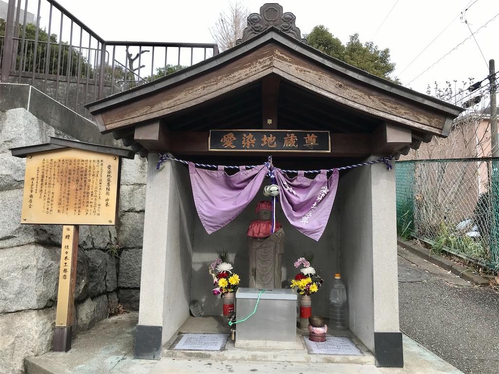f:id:yokohamamiuken:20200116160554j:image