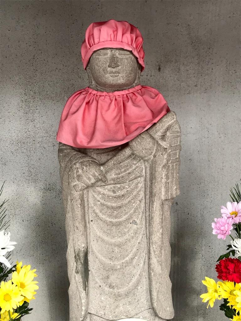 f:id:yokohamamiuken:20200116160603j:image