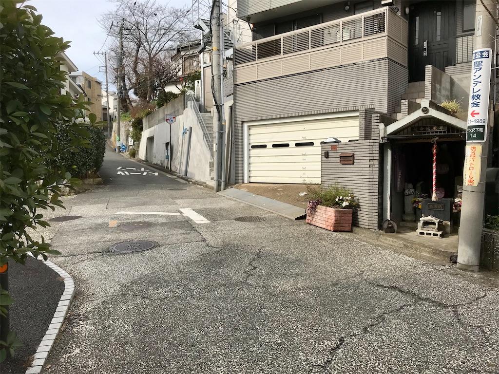 f:id:yokohamamiuken:20200116160921j:image
