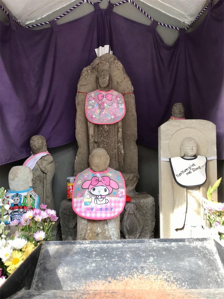 f:id:yokohamamiuken:20200116160924j:image