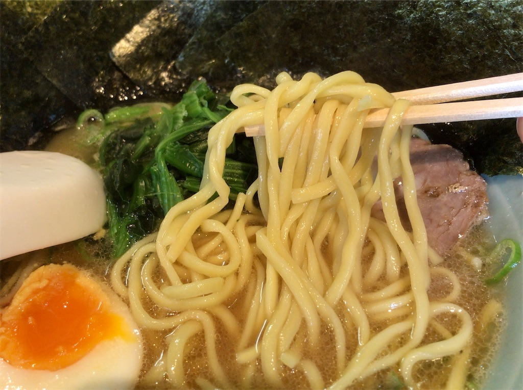 f:id:yokohamamiuken:20200117140849j:image
