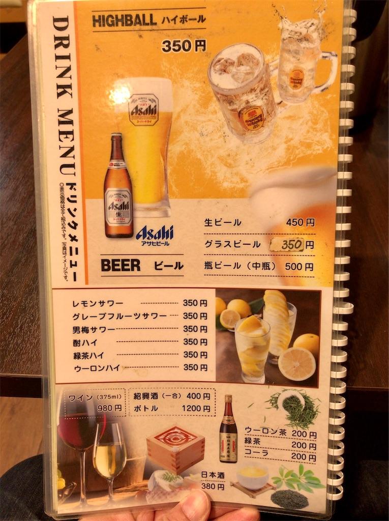 f:id:yokohamamiuken:20200118122309j:image