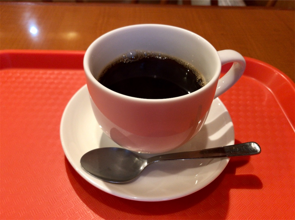 f:id:yokohamamiuken:20200118122516j:image