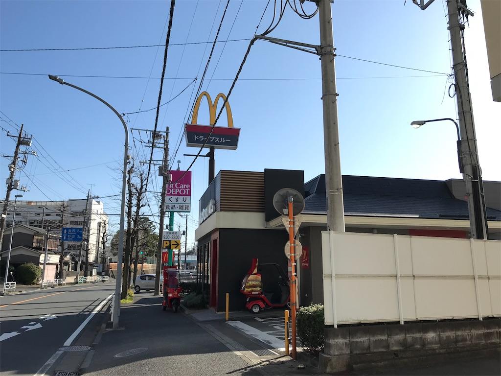 f:id:yokohamamiuken:20200121221846j:image