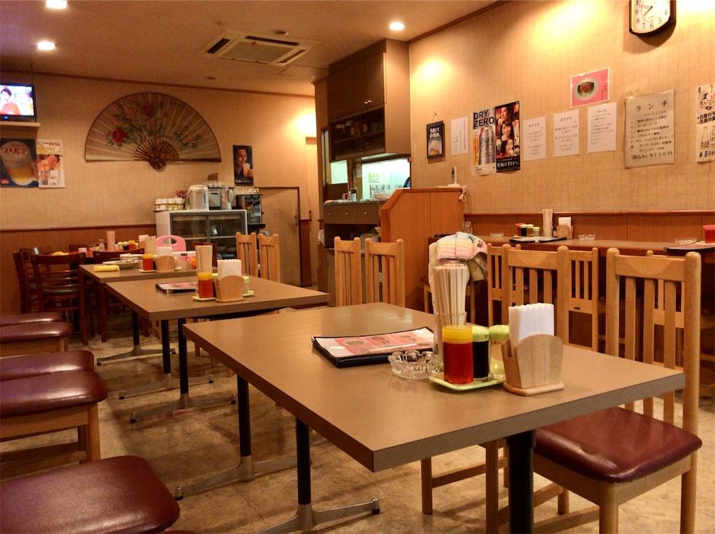 f:id:yokohamamiuken:20200124103431j:image