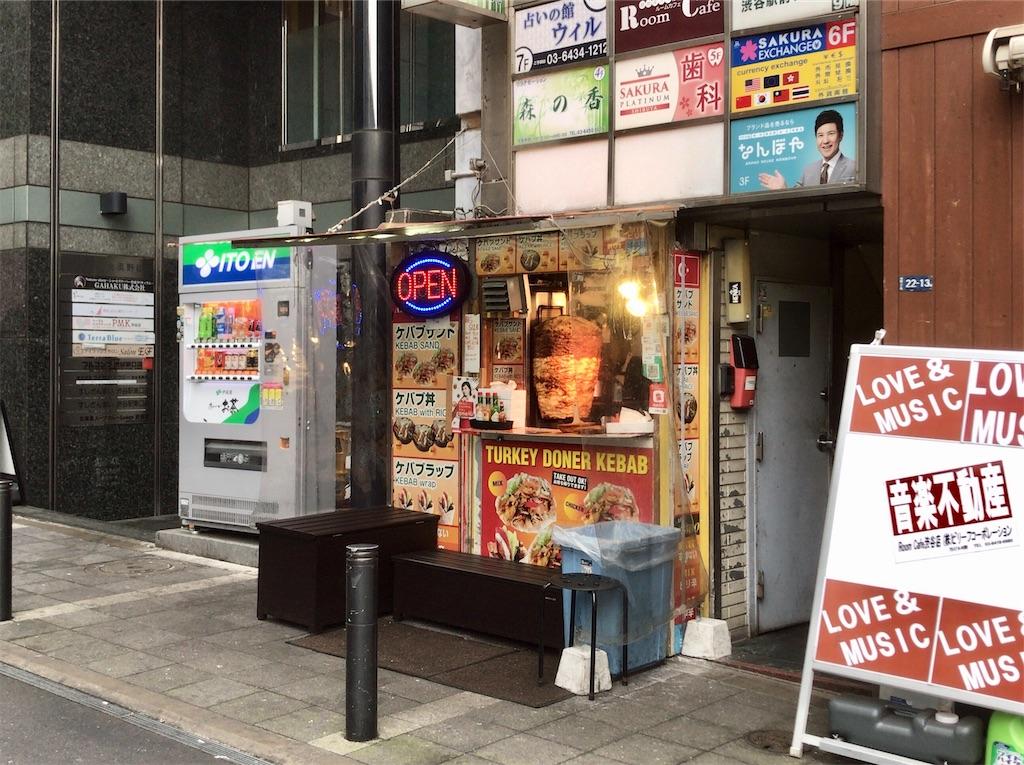 f:id:yokohamamiuken:20200124113306j:image