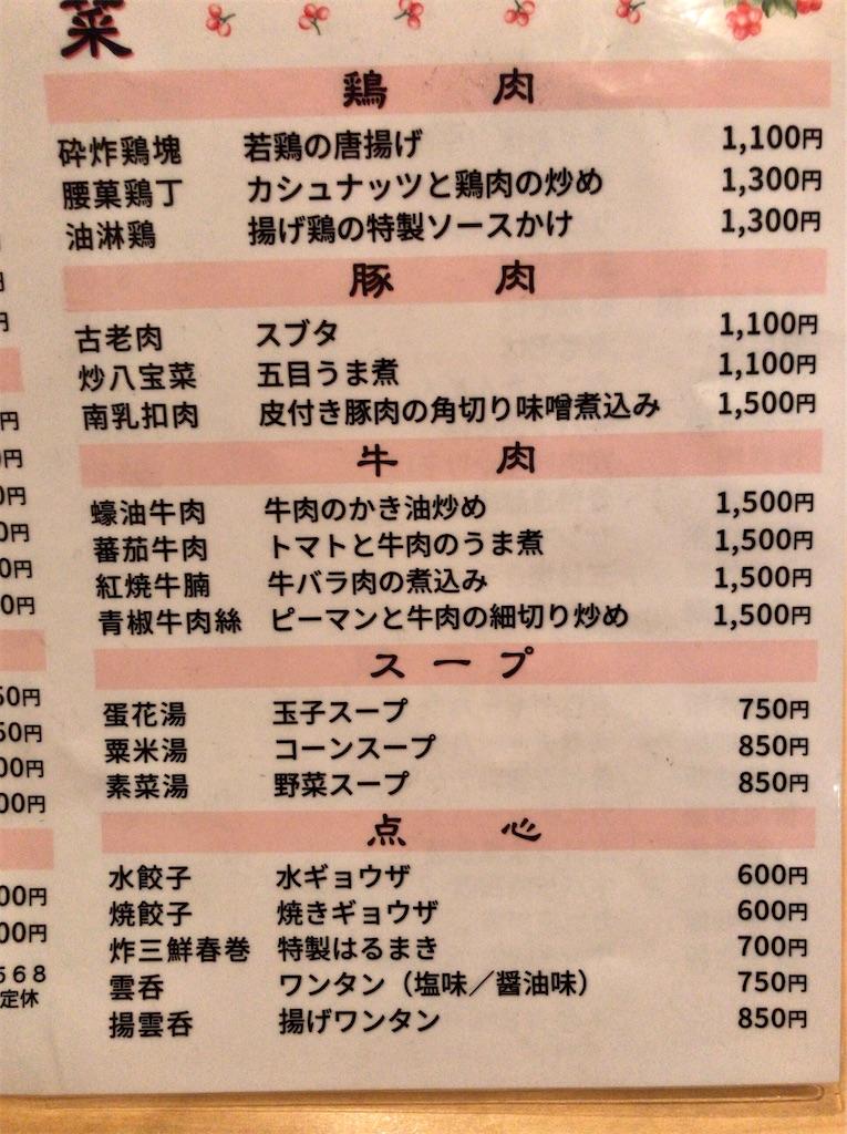 f:id:yokohamamiuken:20200125012614j:image