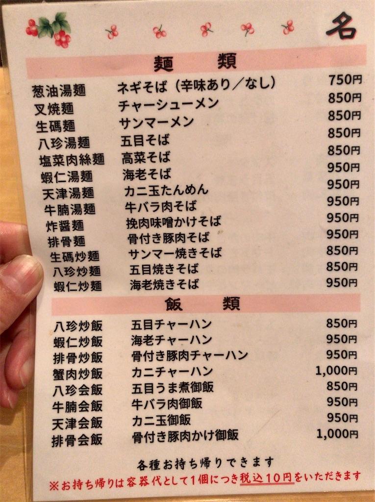 f:id:yokohamamiuken:20200125012629j:image