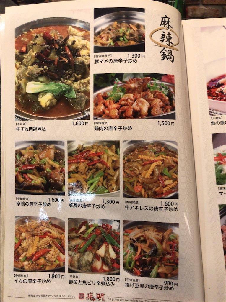 f:id:yokohamamiuken:20200125204007j:image
