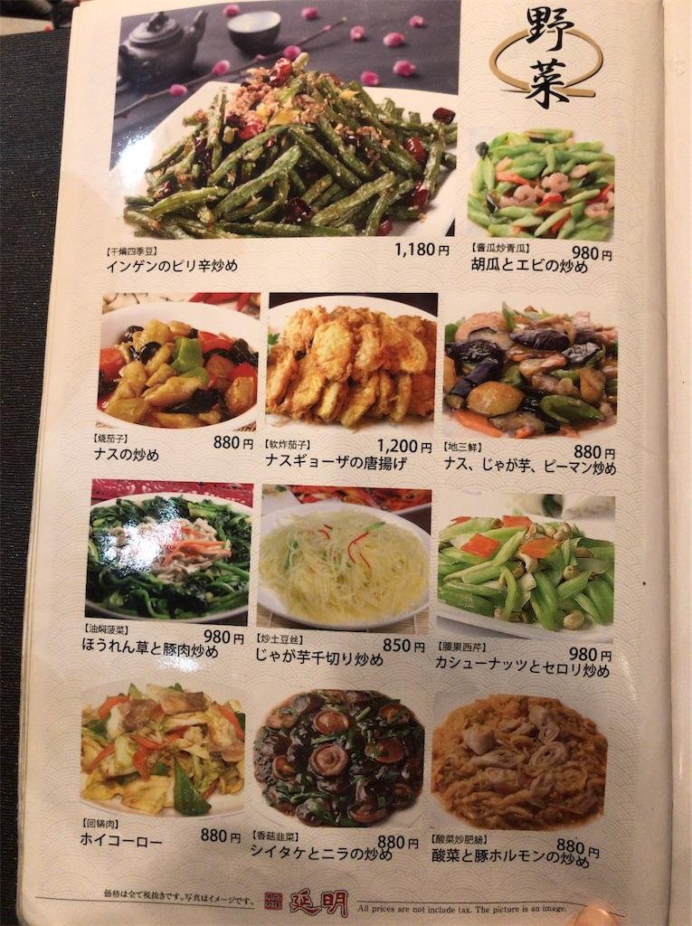 f:id:yokohamamiuken:20200125204117j:image