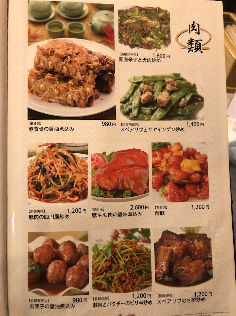 f:id:yokohamamiuken:20200125204152j:image
