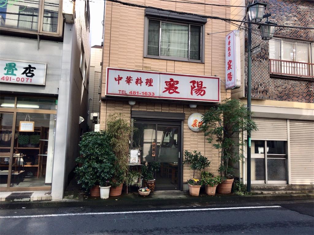 f:id:yokohamamiuken:20200129140155j:image
