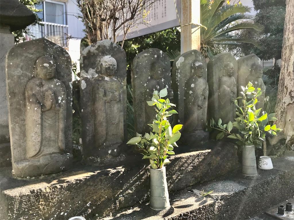 f:id:yokohamamiuken:20200130214535j:image