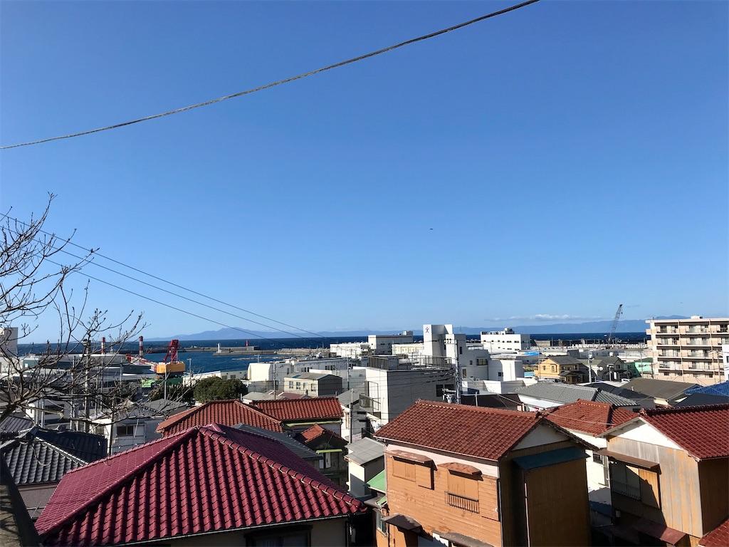 f:id:yokohamamiuken:20200130214905j:image