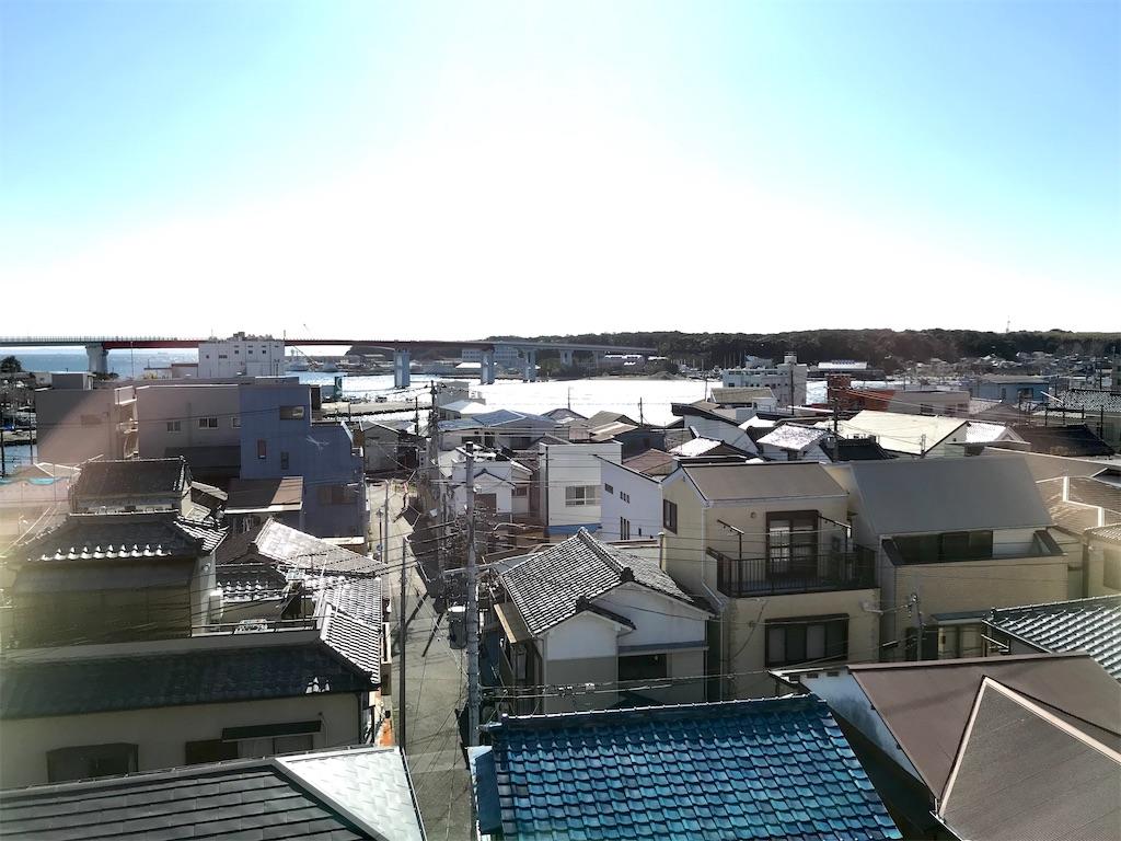 f:id:yokohamamiuken:20200130215205j:image