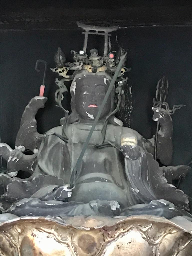 f:id:yokohamamiuken:20200130215212j:image