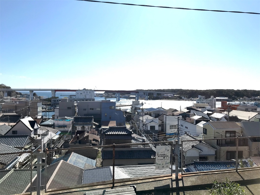 f:id:yokohamamiuken:20200130215318j:image