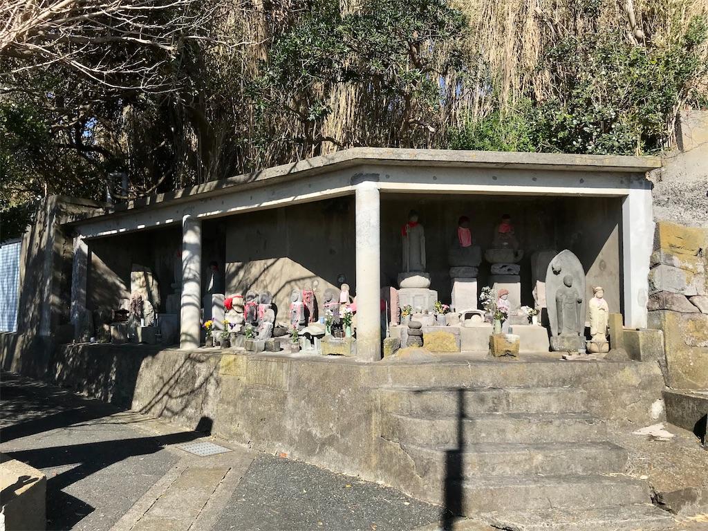 f:id:yokohamamiuken:20200130215344j:image