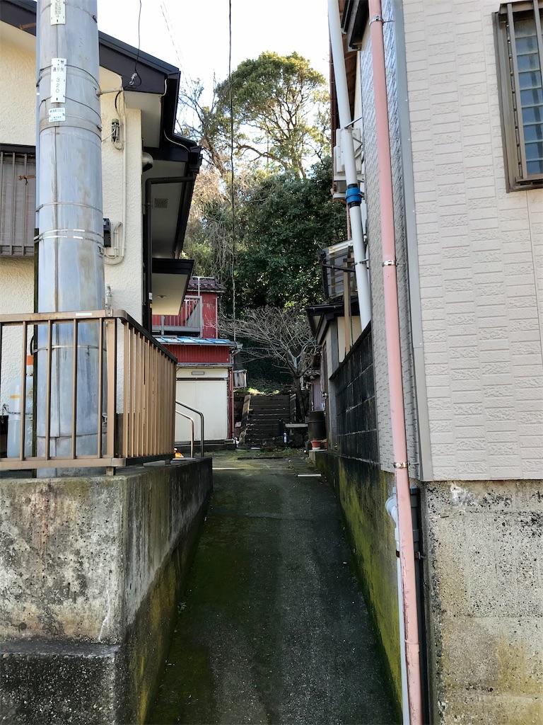 f:id:yokohamamiuken:20200130220015j:image